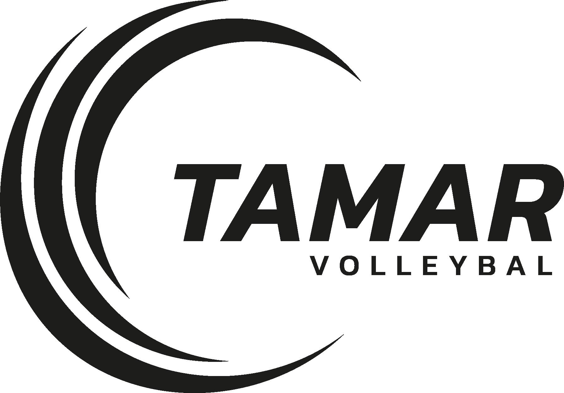 Volleybal vereniging Tamar